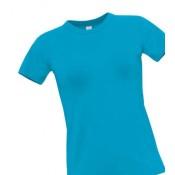 T-shirts women