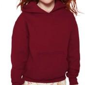 Sweatshirt junior