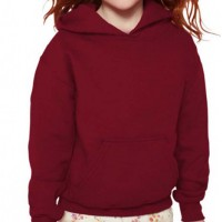 Sweatshirt junior