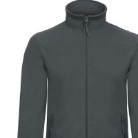 Polar fleece men