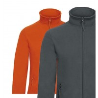 Polar fleece women
