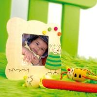 Children / funny accesories