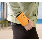 Personalcare, wallet
