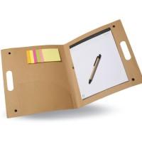 Portfolio / conference folder