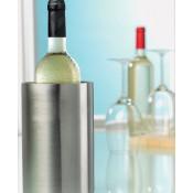 Wine accesories