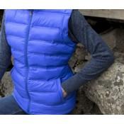 Bodywarmer / vest women
