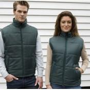 Bodywarmer / vest