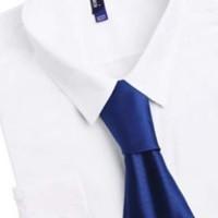 Πουκάμισα - Γραβάτες - Ποδιές