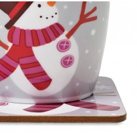 Xmas cups and mugs
