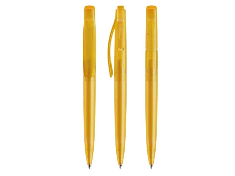 Στυλό με λογότυπο