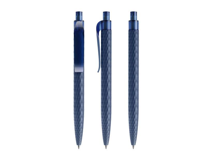 Διαφημιστικό στυλό