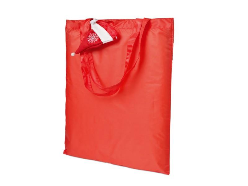 Εταιρικα Δωρα - Hatiol Xmas bags Axiom the Giftmakers  - axiom-gifts.gr