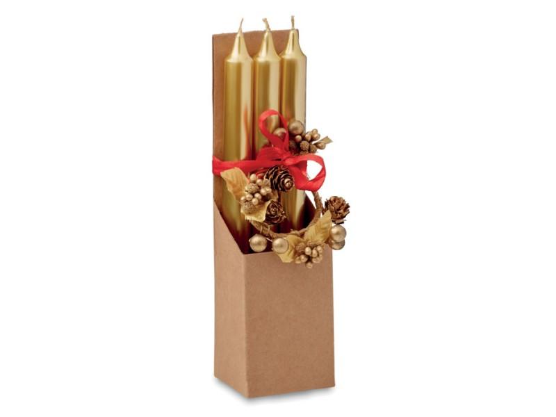 Εταιρικα Δωρα - Iys light Xmas ambient Axiom the Giftmakers  - axiom-gifts.gr
