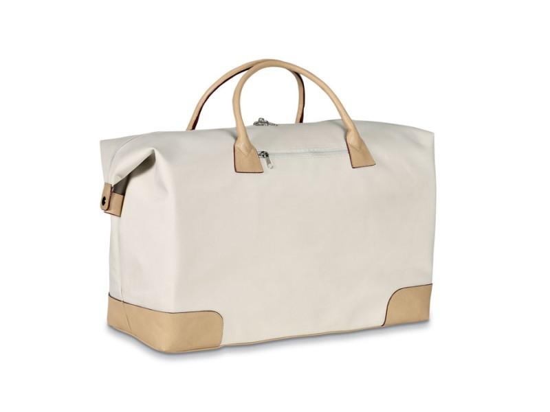 Εταιρικα Δωρα - Elegance Travel bag Axiom the Giftmakers  - axiom-gifts.gr