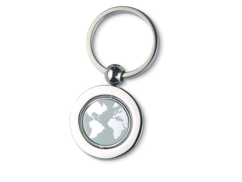 Εταιρικα Δωρα - Globy Metal Axiom the Giftmakers  - axiom-gifts.gr