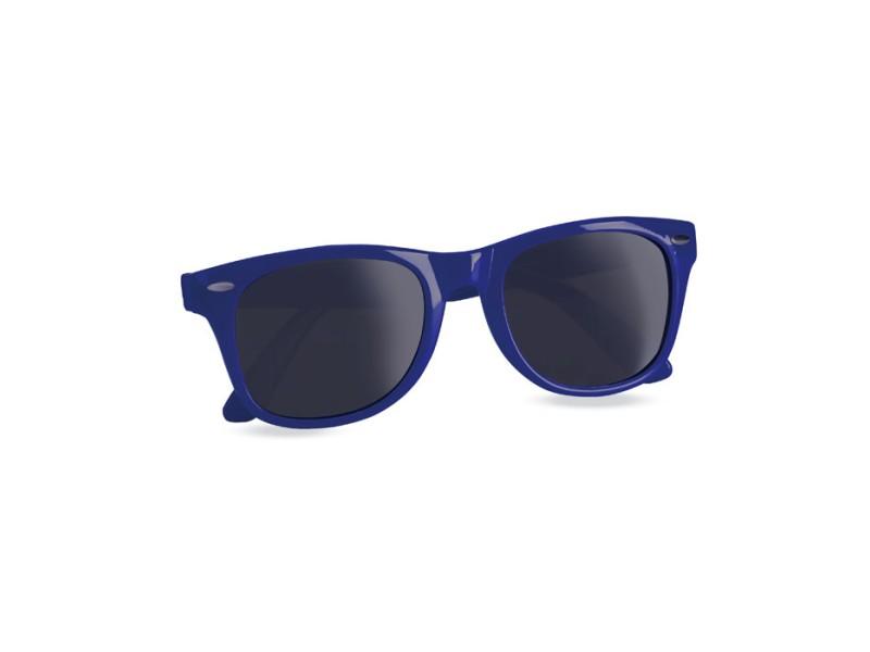 Εταιρικα Δωρα - America Sunglasses Axiom the Giftmakers  - axiom-gifts.gr