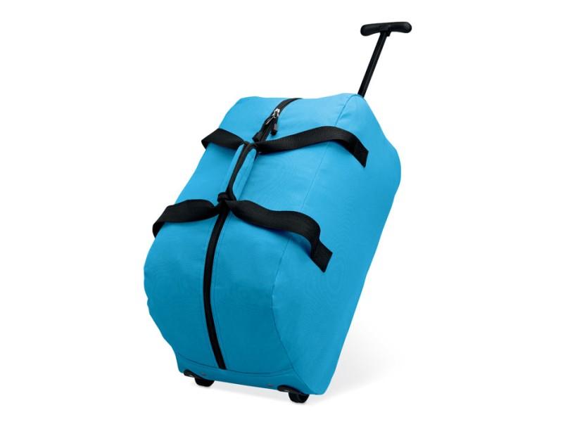 Εταιρικα Δωρα - Practic Trolley Axiom the Giftmakers  - axiom-gifts.gr