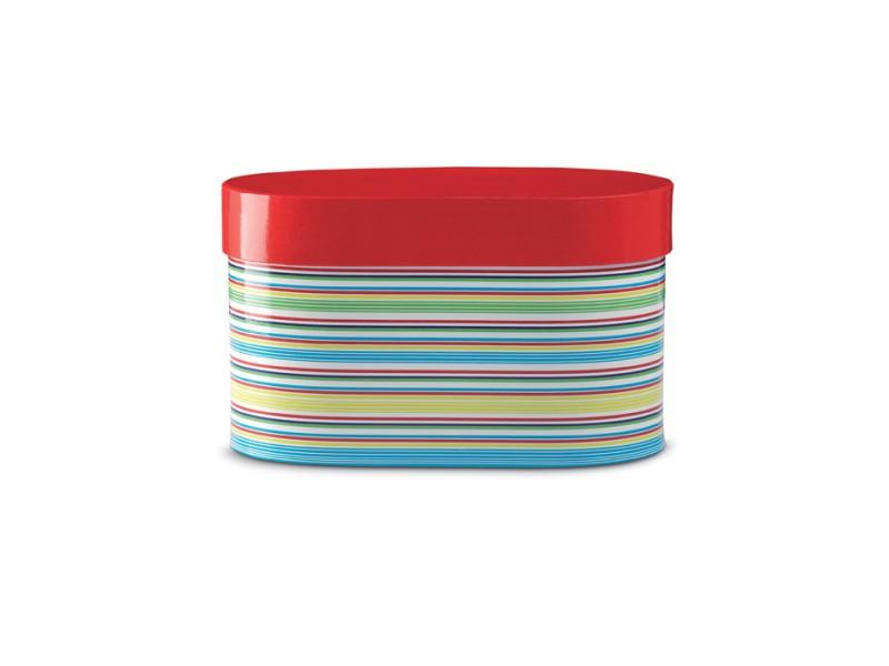 Εταιρικα Δωρα - Linis Set of cups Axiom the Giftmakers  - axiom-gifts.gr