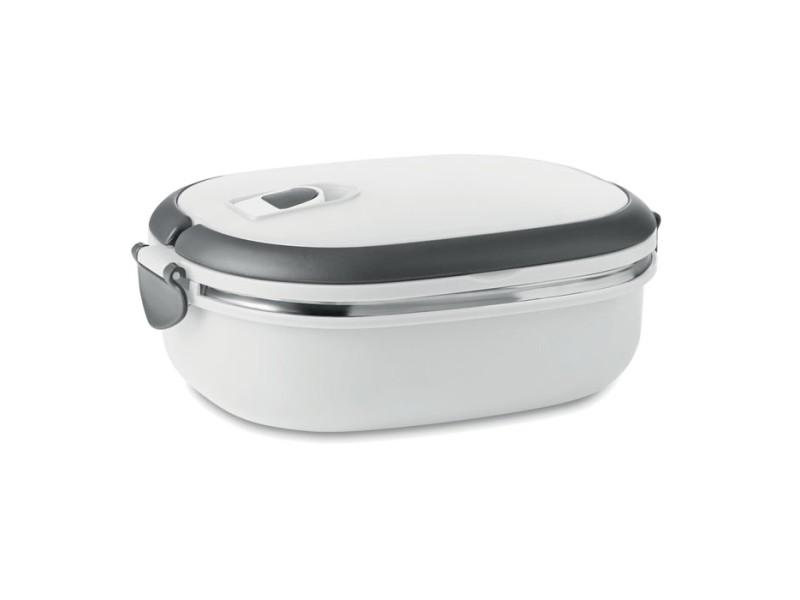 Εταιρικα Δωρα - Delux lunch Food container Axiom the Giftmakers  - axiom-gifts.gr