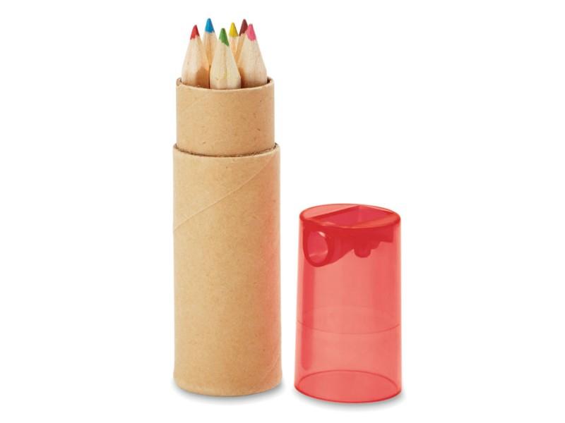 Εταιρικα Δωρα - Petit lambut Coloured Axiom the Giftmakers  - axiom-gifts.gr