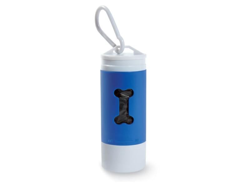 Εταιρικα Δωρα - Tedy light Multifunctional Axiom the Giftmakers  - axiom-gifts.gr