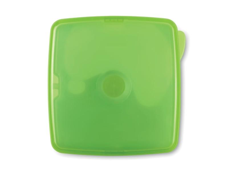 Εταιρικα Δωρα - Cool lunch Food container Axiom the Giftmakers  - axiom-gifts.gr