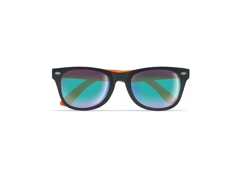 Εταιρικα Δωρα - California Sunglasses Axiom the Giftmakers  - axiom-gifts.gr