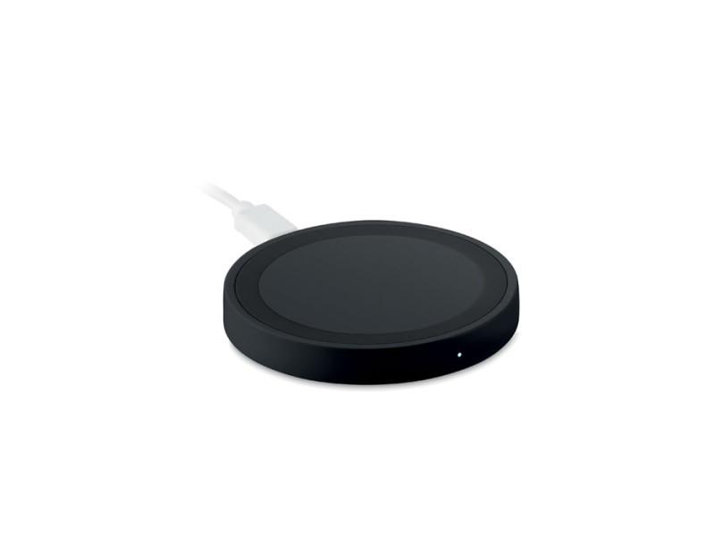 Wireless plato
