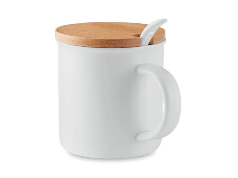 Εταιρικα Δωρα - Kenya Set of cups Axiom the Giftmakers  - axiom-gifts.gr