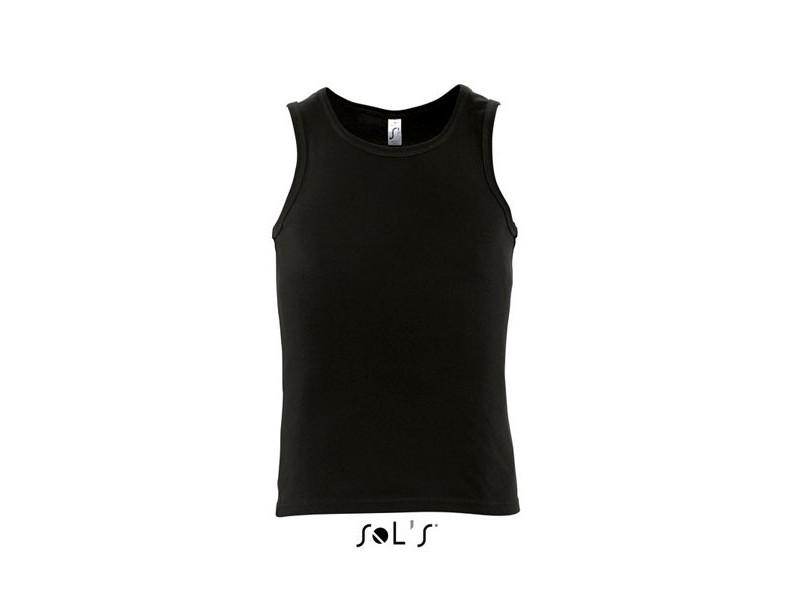 Ανδρική μπλούζα